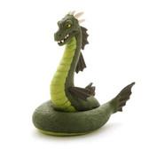 Tales of Glory Spirit Warriors Leviathan figure 850424