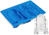 Star Wars Ice Cube Tray R2-D2 Kotobukiya 14226
