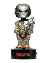 Predator Jungle Hunter Body Knocker 515198