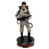 Ghostbusters Shakems Ray Stantz talking figure Factory Ent 083741