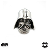 Han Cholo Star Wars Darth Vader Ring Size 11