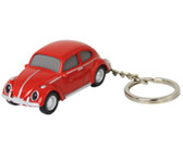 Volks Wagen Type 1 Keylight Red Beetle 681541