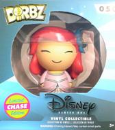 Dorbz Disney 050 Ariel VARIANT CHASE figure Funko 59996