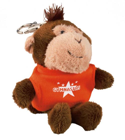 Mini Animal - Monkey