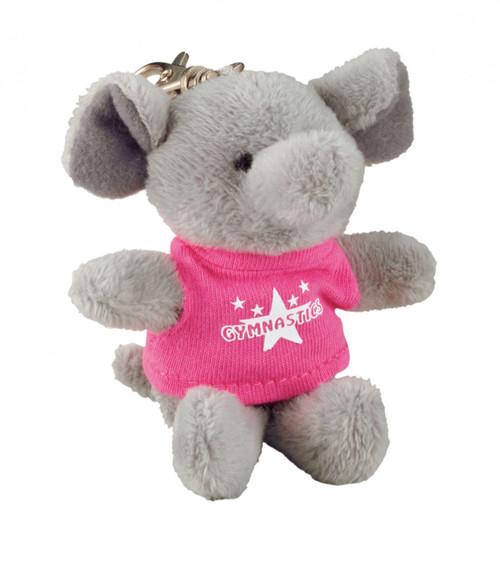 Mini Animal - Elephant