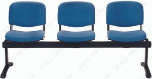Lara Beam Seating POA