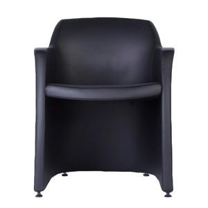 Cooper Tub Chair