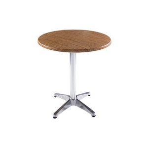 Round Cafe/Restuarant Table from