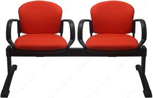 Adapt Beam Seating POA