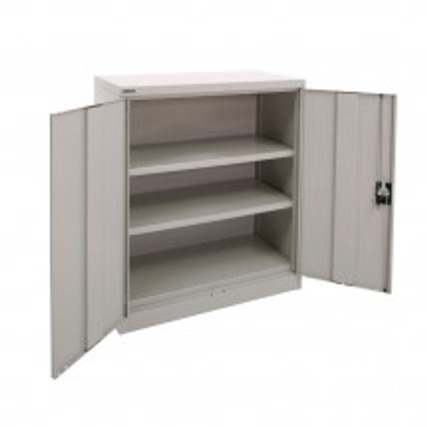 Stationery Cabinets 1030mm high from