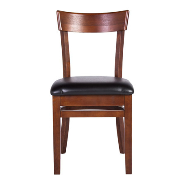 Britannia Chair Upholstered from