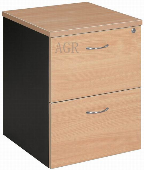 Mobile Pedestals from