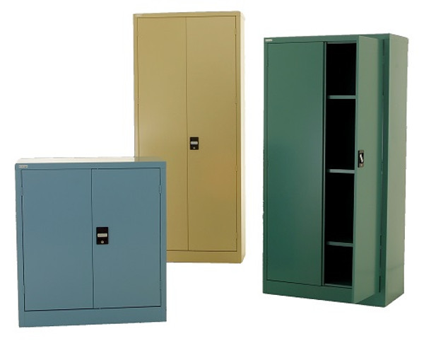 Stationery Cabinet various from
