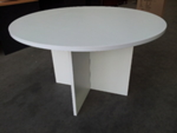 Meeting Tables from
