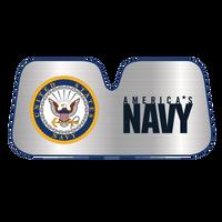 Auto Shade - Navy