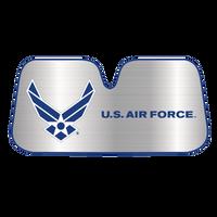 Auto Shade - Air Force