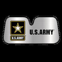 Auto Shade - Army