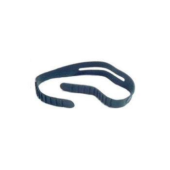 Dive Mask Replacement Strap - Out of Box