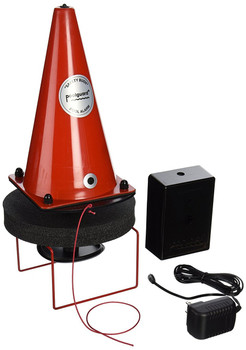 Poolguard Safety Buoy Aboveground Alarm