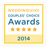 award-weddingwire.png