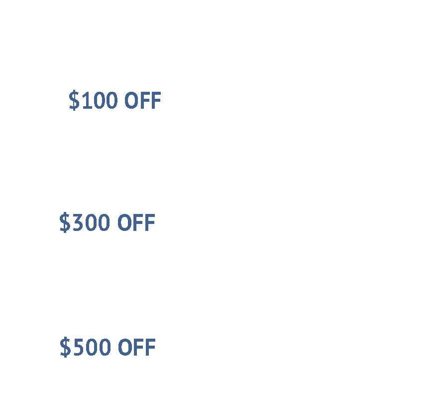 couponcodespromo-bannerimage5.png
