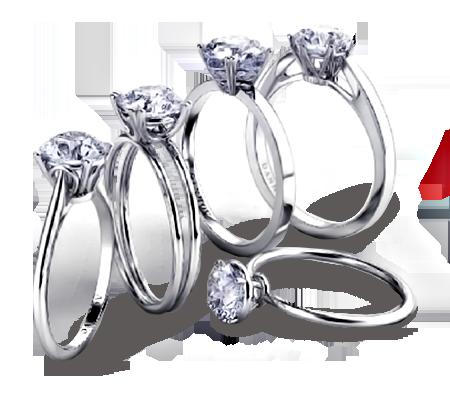 danhov-engagament-rings2.png