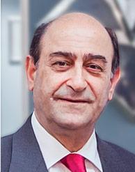 Garo Rupchian - MASTER CRAFTSMEN