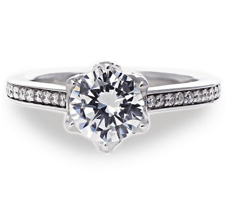 pave-engagement-ring1.png