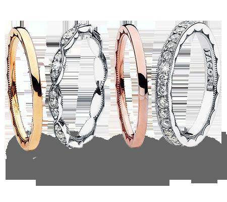 tacori-womens-wedding-bands-1.png