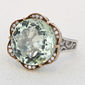 Tacori Fashion Ring Style #SR106P12
