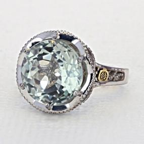 Tacori Fashion Ring Style #SR12312
