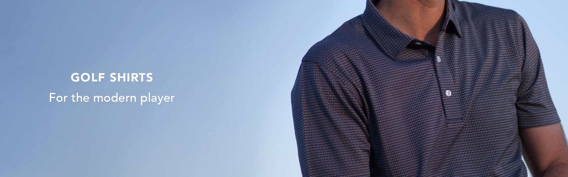 dunning-banner-anchor-golf-shirts-modern.jpg