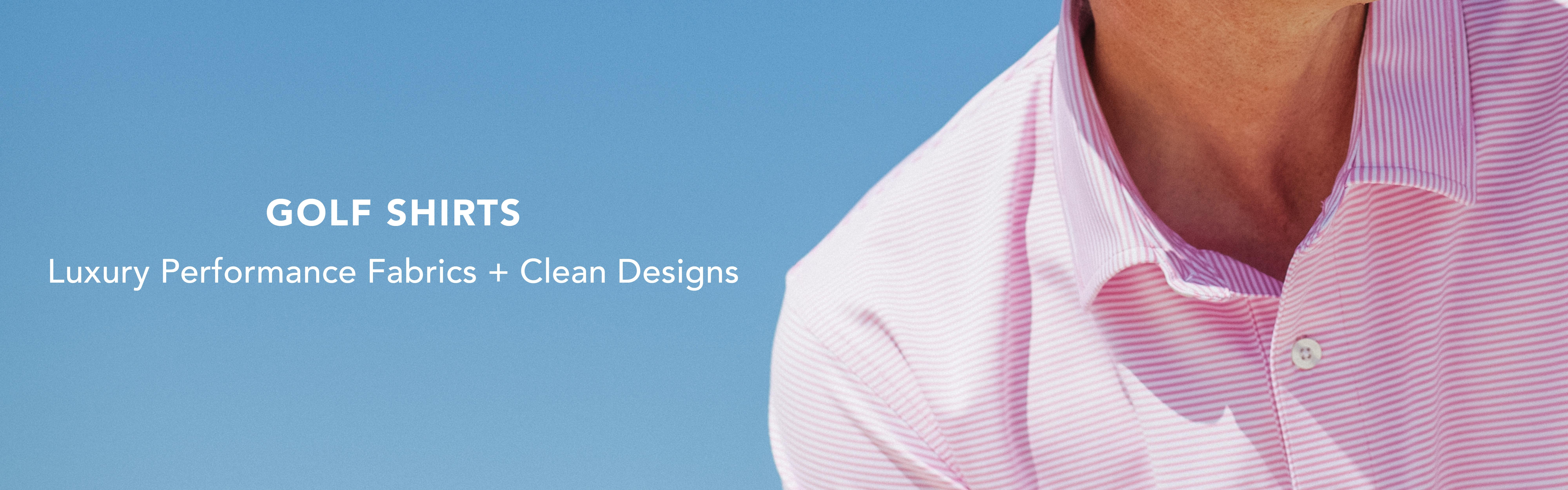 dunning-banner-anchor-golf-shirts.jpg