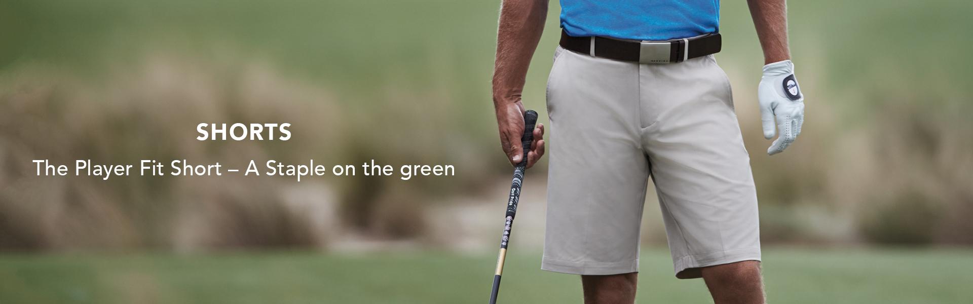 dunning-banner-anchor-golf-shorts.1.18.jpg