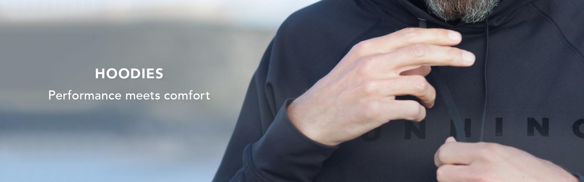 dunning-banner-anchor-sports-hoodies-1.18.jpg