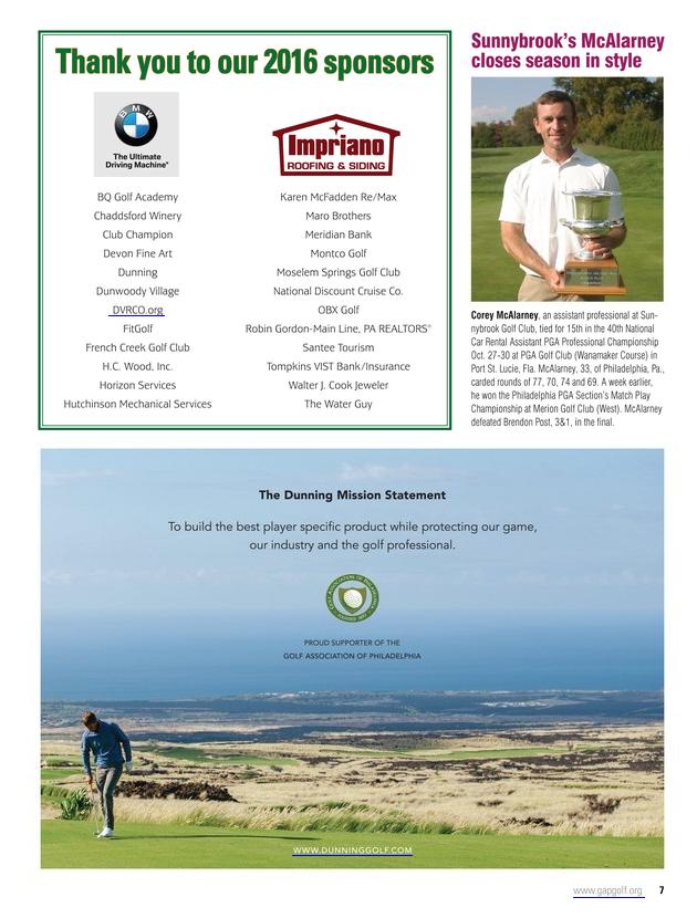 gap-magazine-winter-issue-sponsor.png