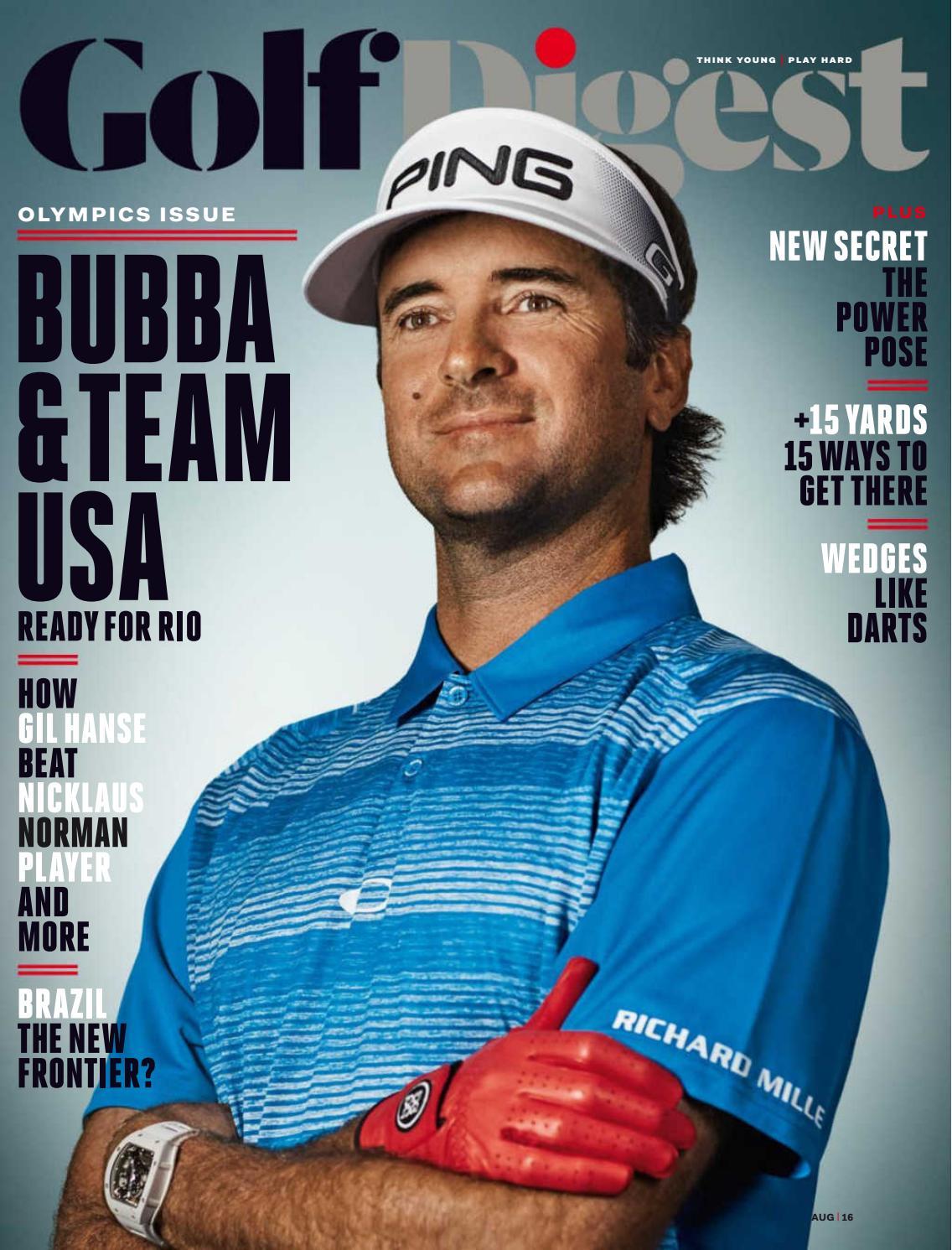 golf-digest-august-2016.jpg