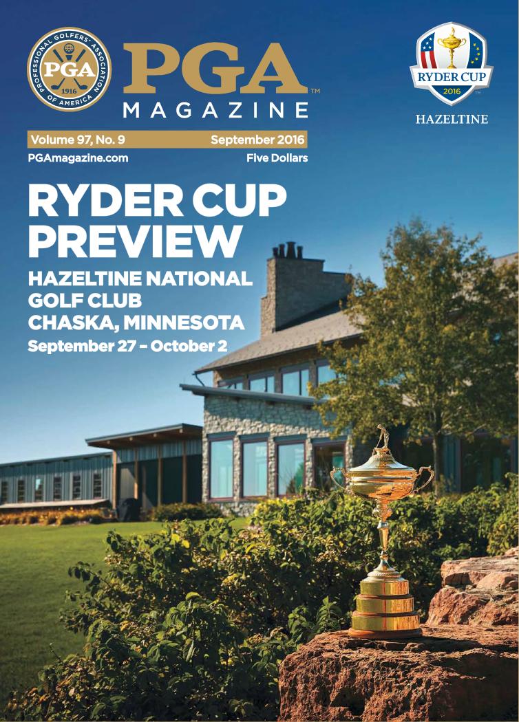 pga-magazine-september-2016.png