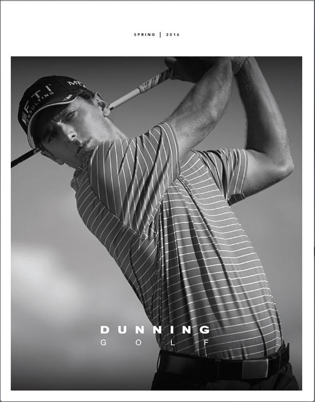 dunning-golf-s16image2.jpg