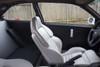 E36 Full Rear Seat Delete (6 Parts)