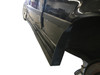 E36 Side Skirt Extensions