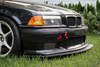 E36 Race Splitter w/ Mounting System