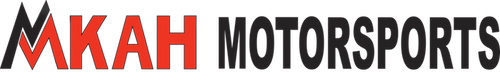 MKAH Motorsports, LLC