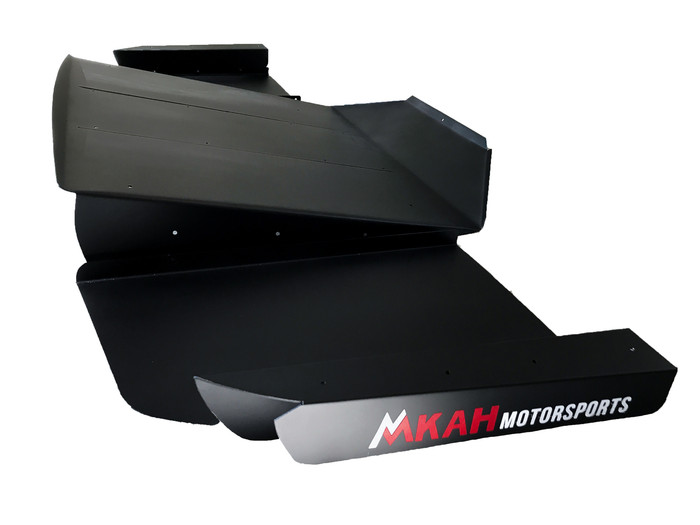 """NEW ITEM"" E36 Rear Diffuser"