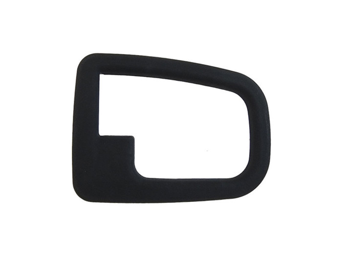 E36 door handle trim (left and right set)