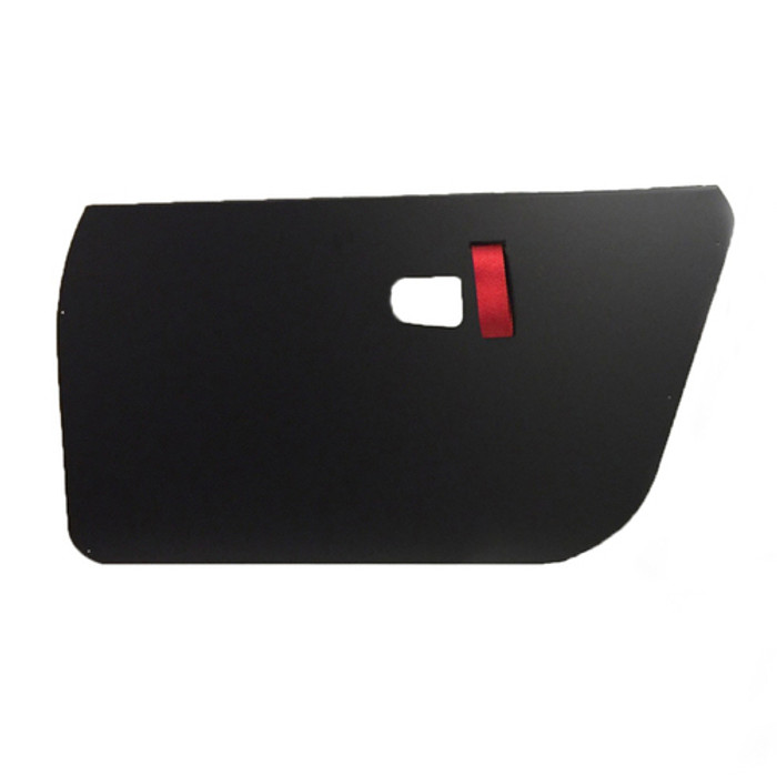 E36 Sedan Front Door Panels (set of 2)