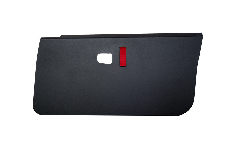 E36 (V3) Coupe Door Panels (set of 2)
