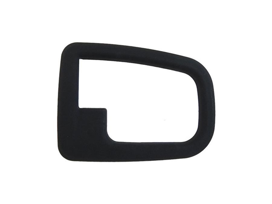 E36 door handle trim (left and right set)