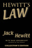 Hewitt's Law - Collector's Edition