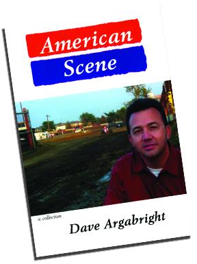 american-scene-72dpi-drop-shadow-left.jpg